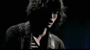 COLD KITCHEN『憂鬱な羊達』Music Video