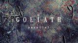 GOLIATH『parallel』
