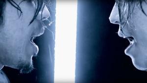 GOLIATH『PYRAMID FORCE』Music Video