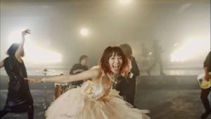 LiSA『Hi FiVE!』Music Video
