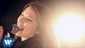 Superfly『Bi-Li-Li Emotion』Music Video